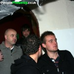 PartyPeoplePresents_MonsterMashup259