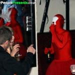 PartyPeoplePresents_MonsterMashup261