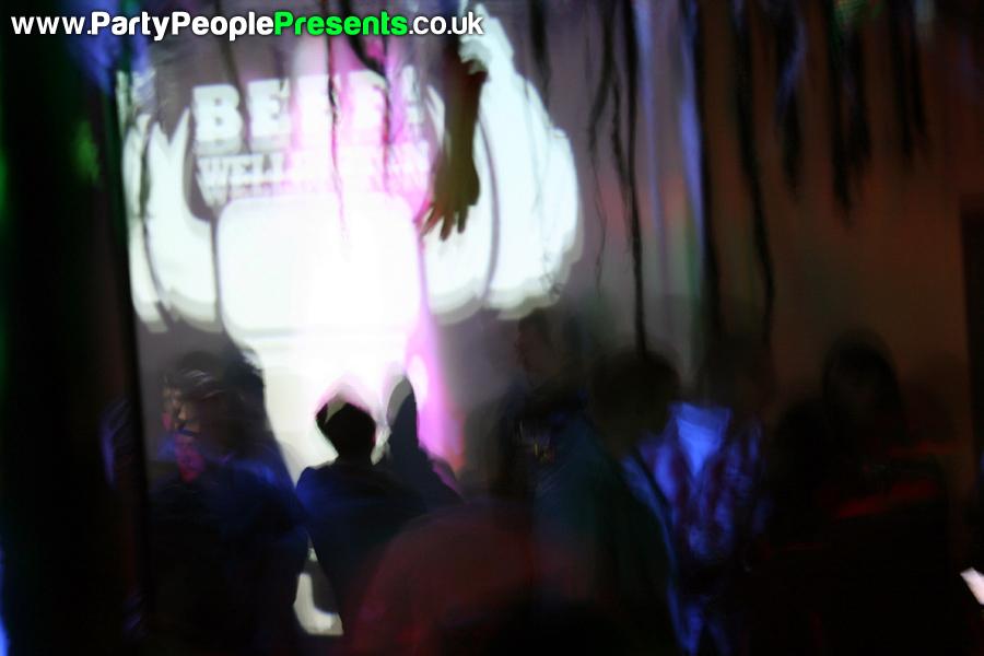 PartyPeoplePresents_MonsterMashup262