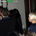 PartyPeoplePresents_MonsterMashup263