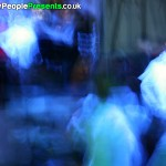 PartyPeoplePresents_MonsterMashup264