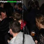 PartyPeoplePresents_MonsterMashup266