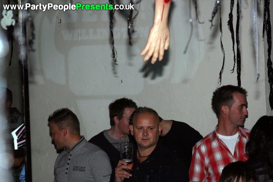 PartyPeoplePresents_MonsterMashup268