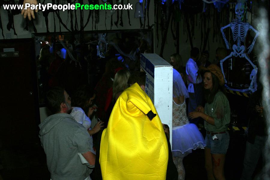 PartyPeoplePresents_MonsterMashup273