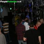 PartyPeoplePresents_MonsterMashup274