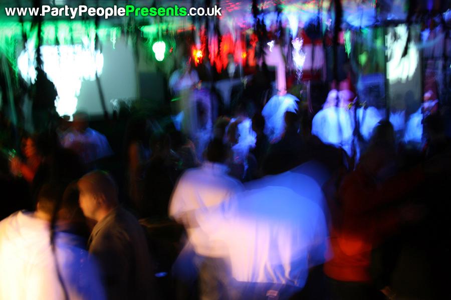 PartyPeoplePresents_MonsterMashup277