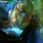 PartyPeoplePresents_MonsterMashup278