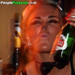PartyPeoplePresents_MonsterMashup280