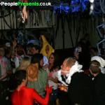 PartyPeoplePresents_MonsterMashup284