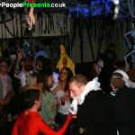 PartyPeoplePresents_MonsterMashup285