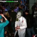 PartyPeoplePresents_MonsterMashup290