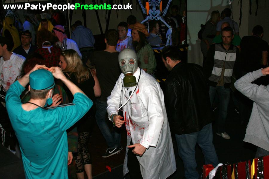 PartyPeoplePresents_MonsterMashup291