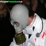 PartyPeoplePresents_MonsterMashup293