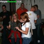 PartyPeoplePresents_MonsterMashup295