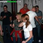 PartyPeoplePresents_MonsterMashup296