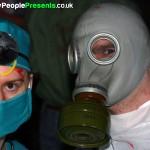 PartyPeoplePresents_MonsterMashup299