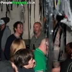 PartyPeoplePresents_MonsterMashup301