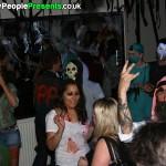 PartyPeoplePresents_MonsterMashup308