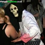 PartyPeoplePresents_MonsterMashup321