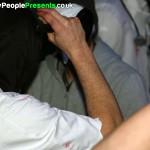 PartyPeoplePresents_MonsterMashup322