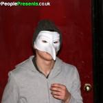 PartyPeoplePresents_MonsterMashup324
