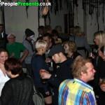 PartyPeoplePresents_MonsterMashup326