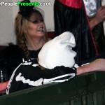 PartyPeoplePresents_MonsterMashup330