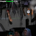 PartyPeoplePresents_MonsterMashup342