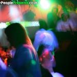 PartyPeoplePresents_MonsterMashup343