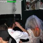 PartyPeoplePresents_MonsterMashup345