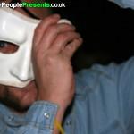 PartyPeoplePresents_MonsterMashup349