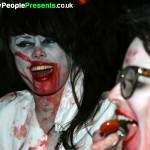 PartyPeoplePresents_MonsterMashup354