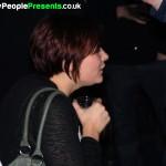 PartyPeoplePresents_MonsterMashup355