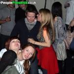 PartyPeoplePresents_MonsterMashup357