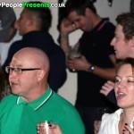 PartyPeoplePresents_MonsterMashup361