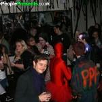 PartyPeoplePresents_MonsterMashup362