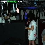 PartyPeoplePresents_MonsterMashup364