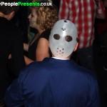 PartyPeoplePresents_MonsterMashup365