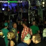 PartyPeoplePresents_MonsterMashup366