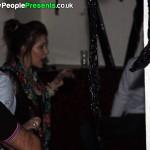 PartyPeoplePresents_MonsterMashup368