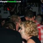 PartyPeoplePresents_MonsterMashup369