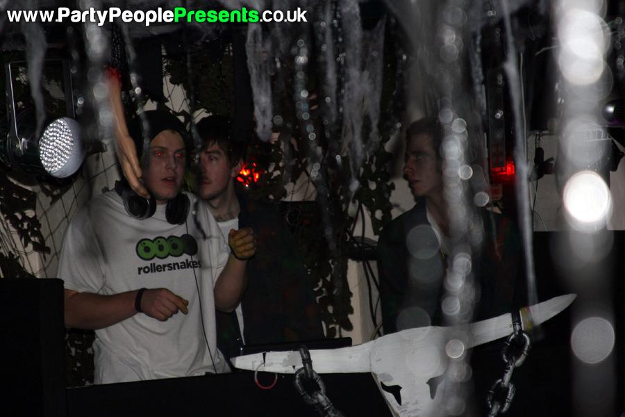 PartyPeoplePresents_MonsterMashup372