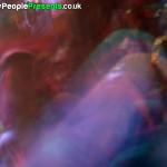 PartyPeoplePresents_MonsterMashup376