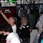 PartyPeoplePresents_MonsterMashup379