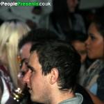 PartyPeoplePresents_MonsterMashup380