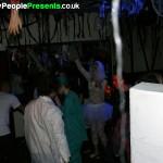 PartyPeoplePresents_MonsterMashup383