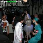 PartyPeoplePresents_MonsterMashup385