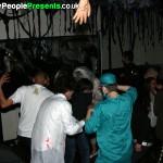PartyPeoplePresents_MonsterMashup386