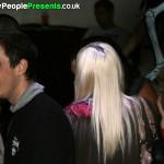 PartyPeoplePresents_MonsterMashup387