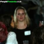 PartyPeoplePresents_MonsterMashup389